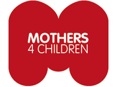 Mothers4Children