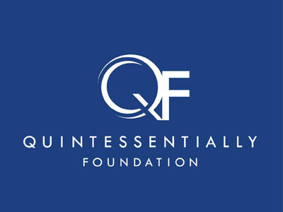 Quintessentially Foundation